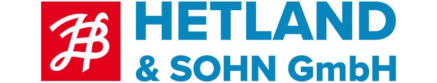 HETLAND & SOHN GmbH